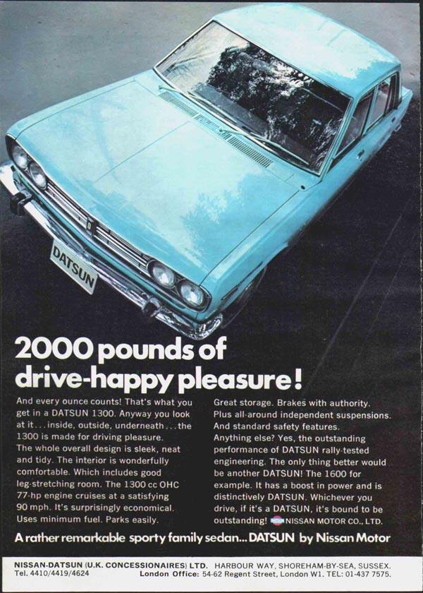 1969. Datsun 1300.jpg