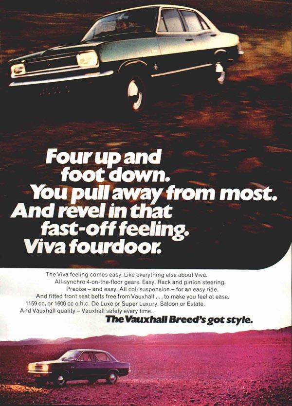 1969. Vauxhall Viva.jpg