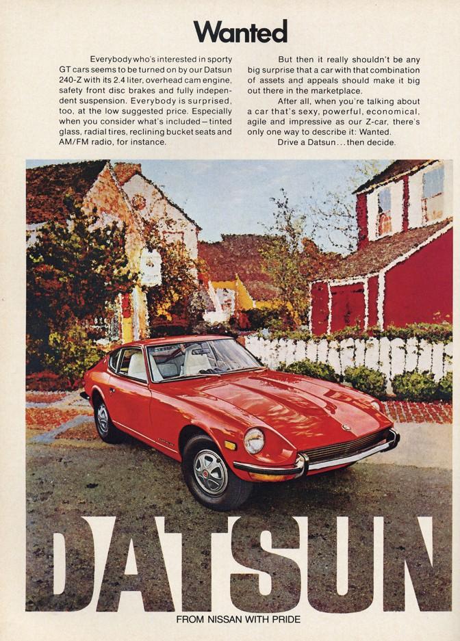 1971. Datsun 240Z_2.jpg