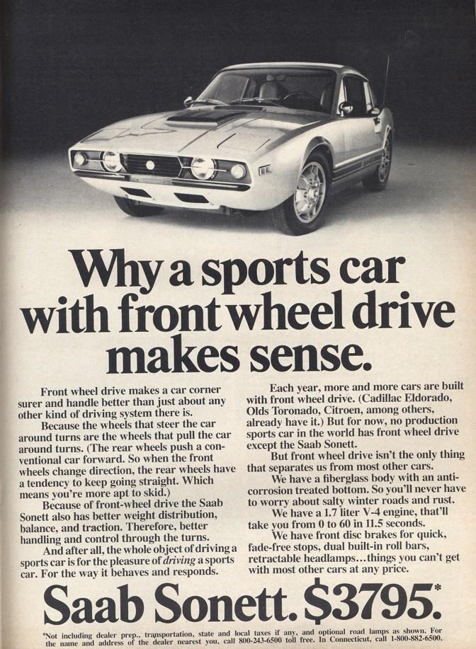 1972. Saab Sonett.jpg