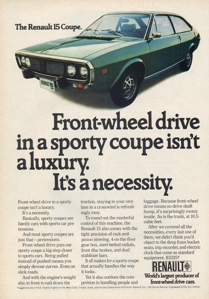 1973. Renault 15.jpg