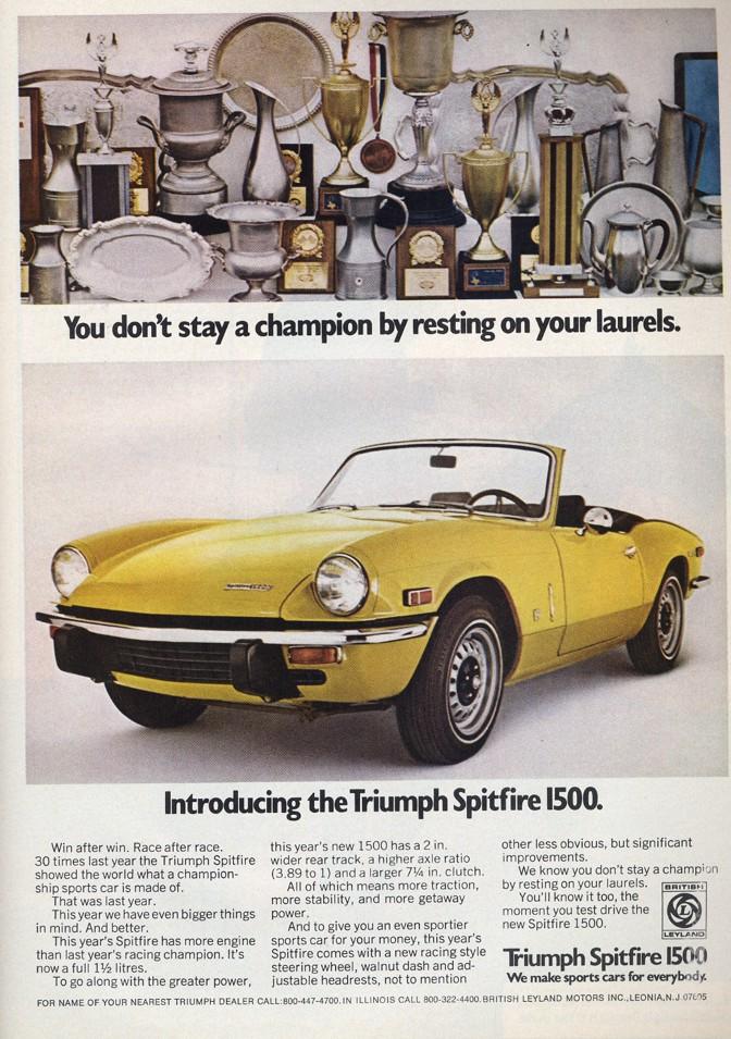 1973. Triumph Spitfire 1500.jpg