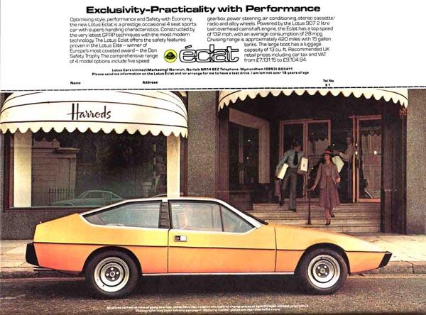 1976. Lotus Eclat.jpg