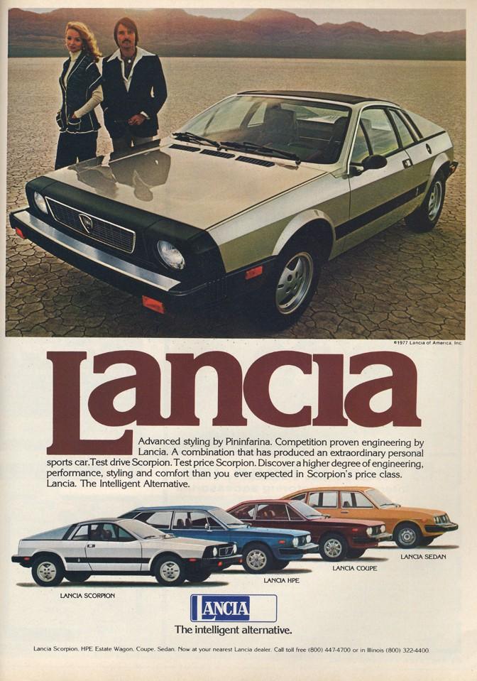 1977. Lancia Scorpion.jpg