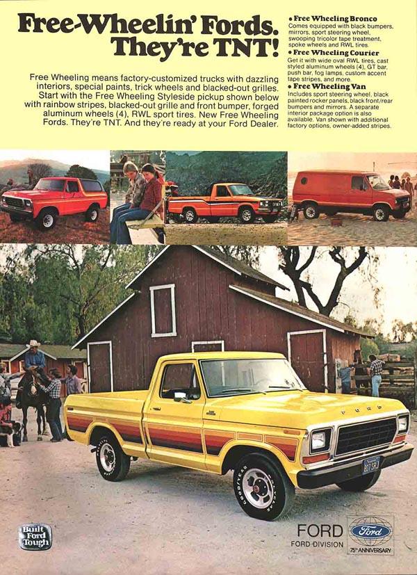 1978. Ford Trucks.jpg