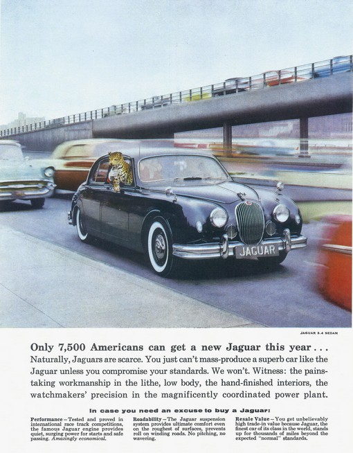 1958-jaguar-3_4-sedan-usa.jpg