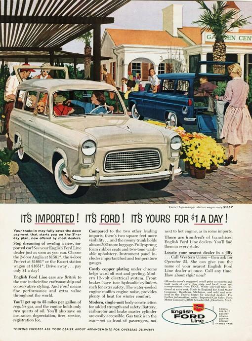 1959-ford-escort-5-passenger-station-wagon1.jpg