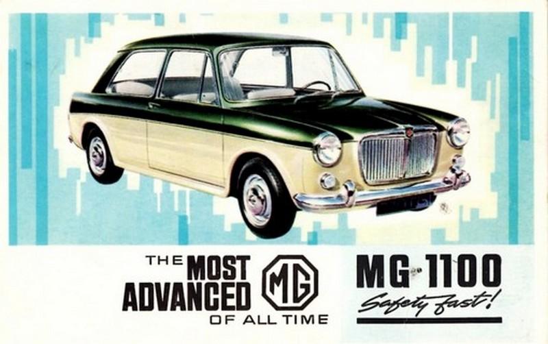 1962-1968-mg-1100-2-door-sedan.jpg