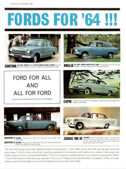 1964-ford-uk-p21.jpg