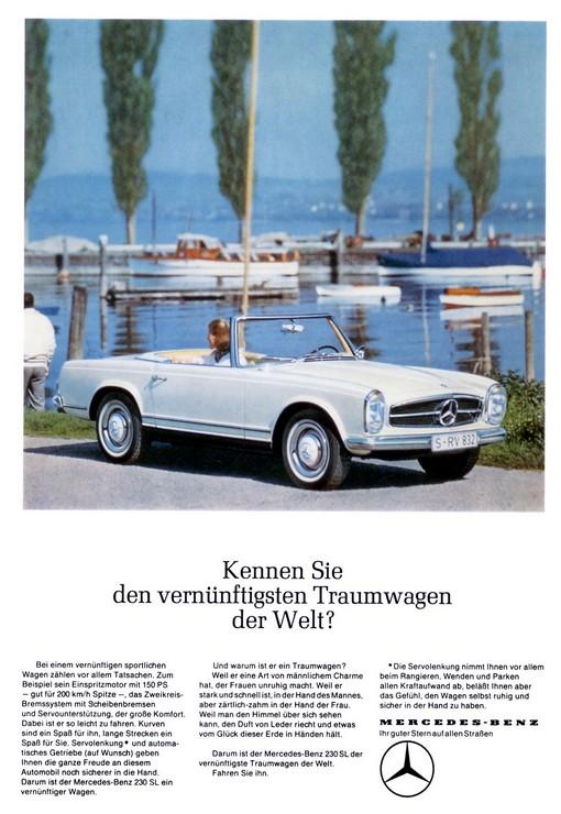 1966-mercedes-benz-230-sl-kennen-sie-den-vernunftigsten-traumwagen-der-welt.jpg