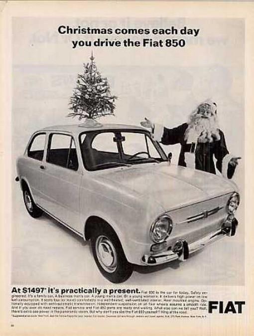 1967-fiat-850-car.jpg
