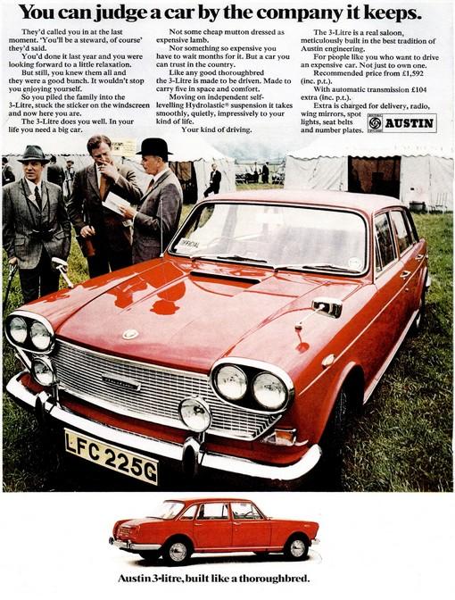 1969-austin-3-liter-uk.jpg