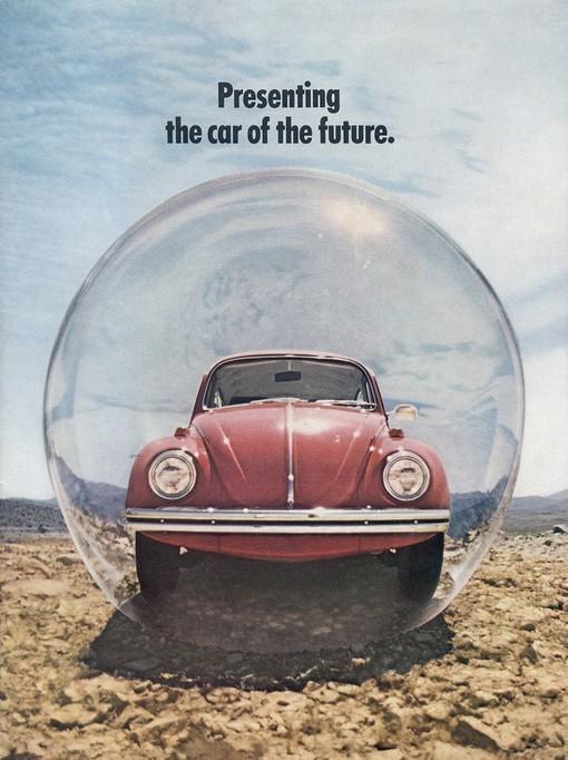 1970-volkswagen-beetle.jpg