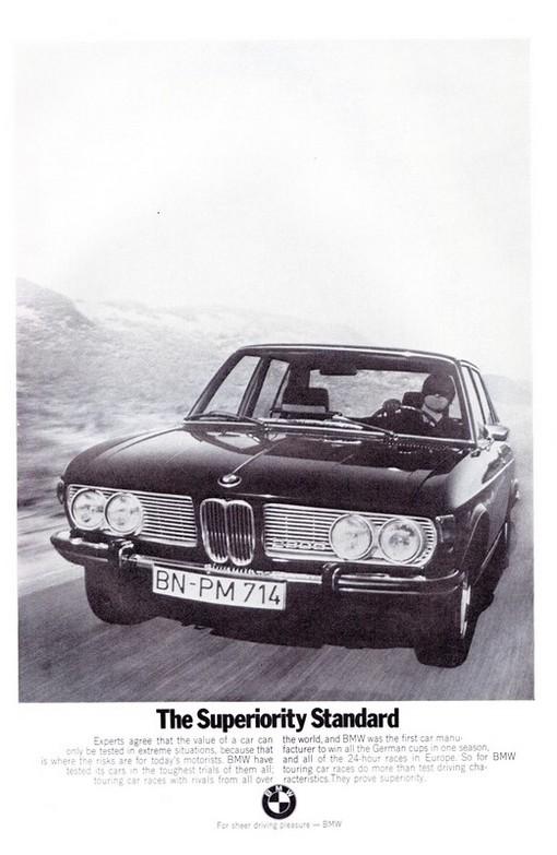 1971-bmw-the-superiority-standard.jpg