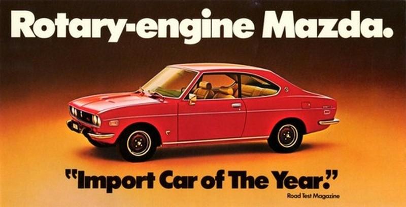 1972-mazda-rx-2.jpg