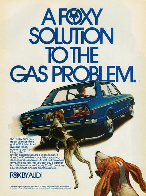 1974-audi-fox-sedan.jpg