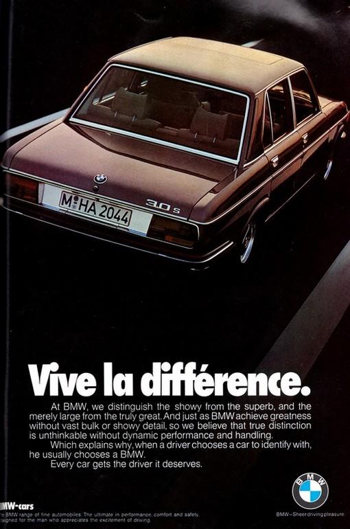 1975-bmw-3_0s-e9.jpg