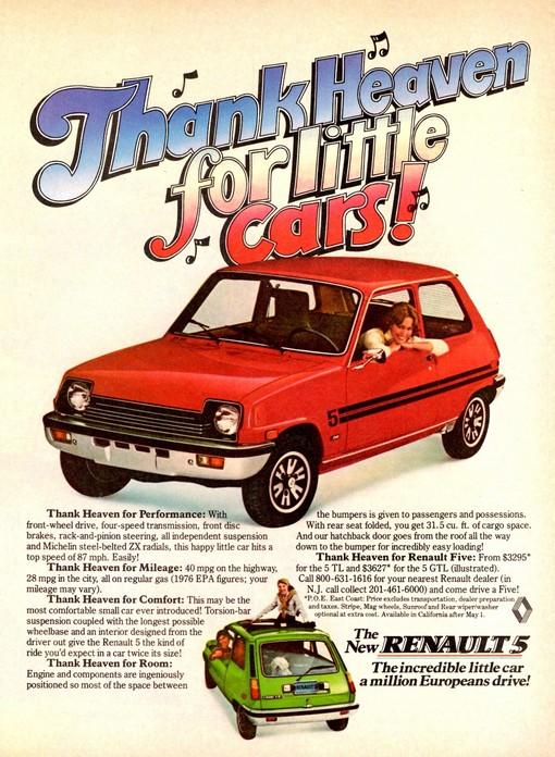 1976-renault-5-gtl.jpg