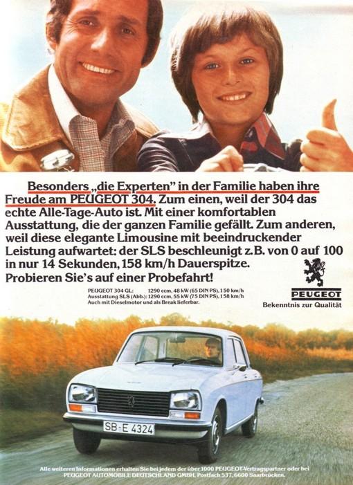1977-peugeot-304.jpg