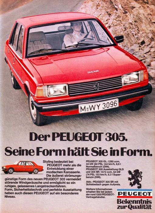 1979-peugeot-305-2.jpg