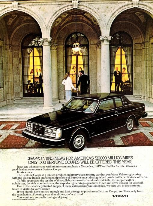 1980-volvo-bertone-coupe.jpg