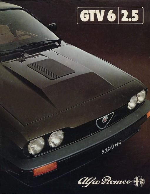 1981-alfa-romeo-gtv-011.jpg
