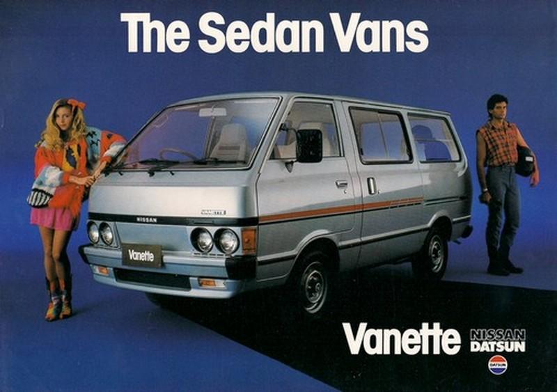1983-nissan-datsun-vanette.jpg