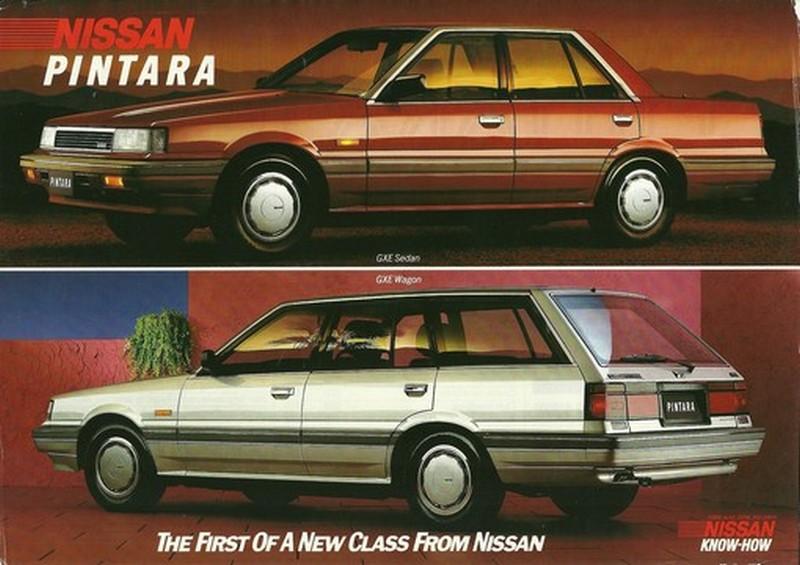 1986-nissan-pintara.jpg