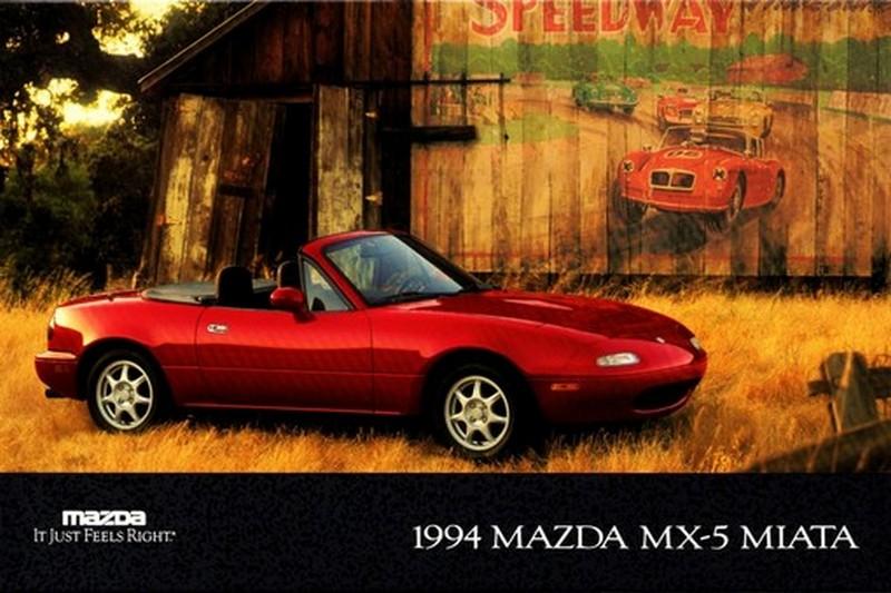 1994-mazda-mx-5-miata.jpg