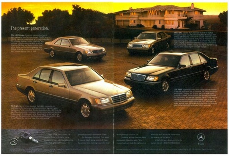 1996-mercedes-benz-s-class-models-ad-pages-3-4.jpg