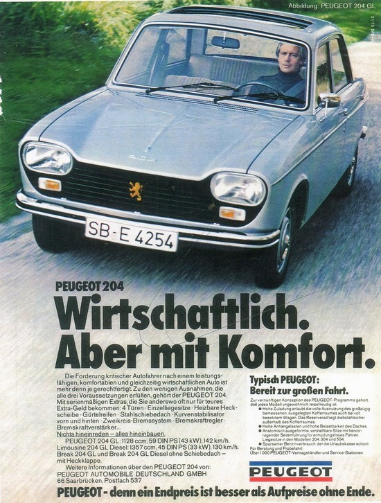 1976-peugeot-204-germany.jpg