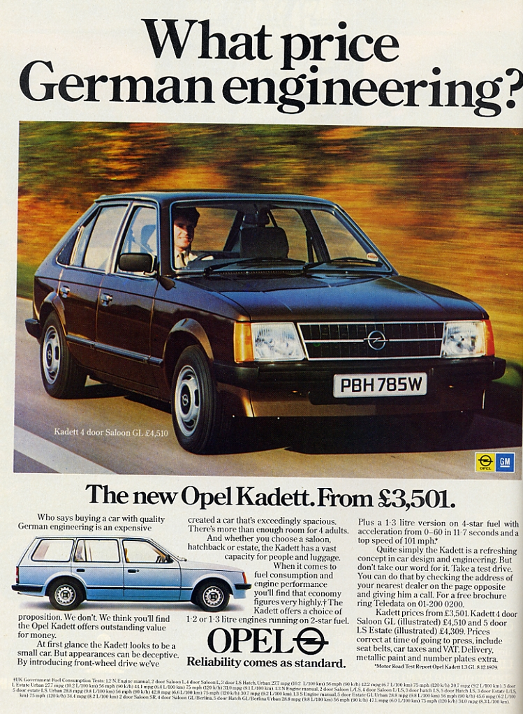 1980. Opel Kadett.jpg