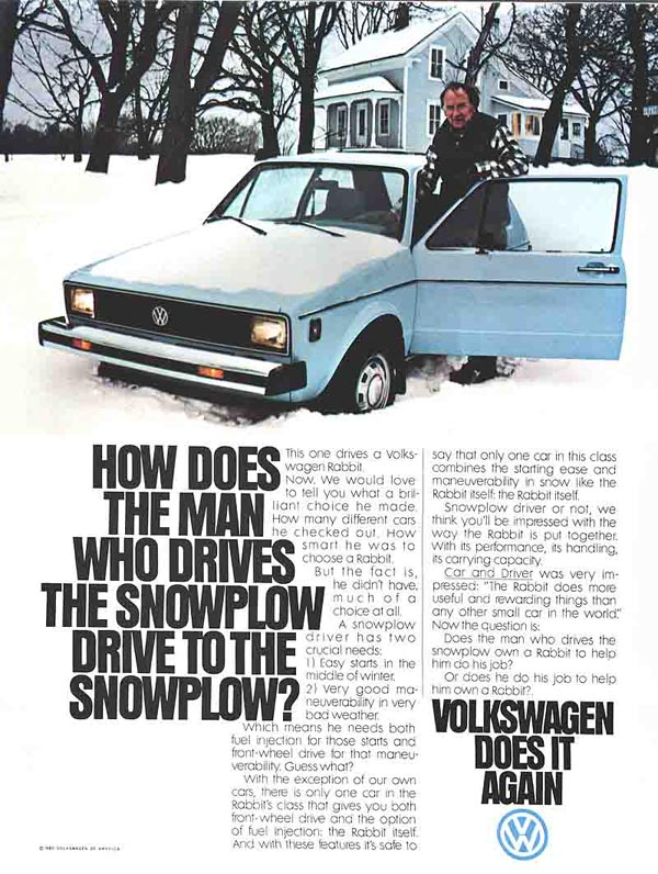 1980. VW Golf Rabbit.jpg