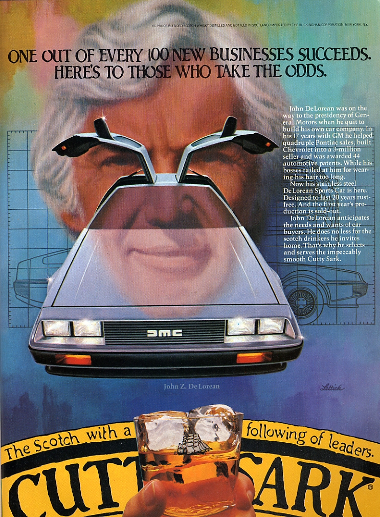 1982. DeLorean.jpg