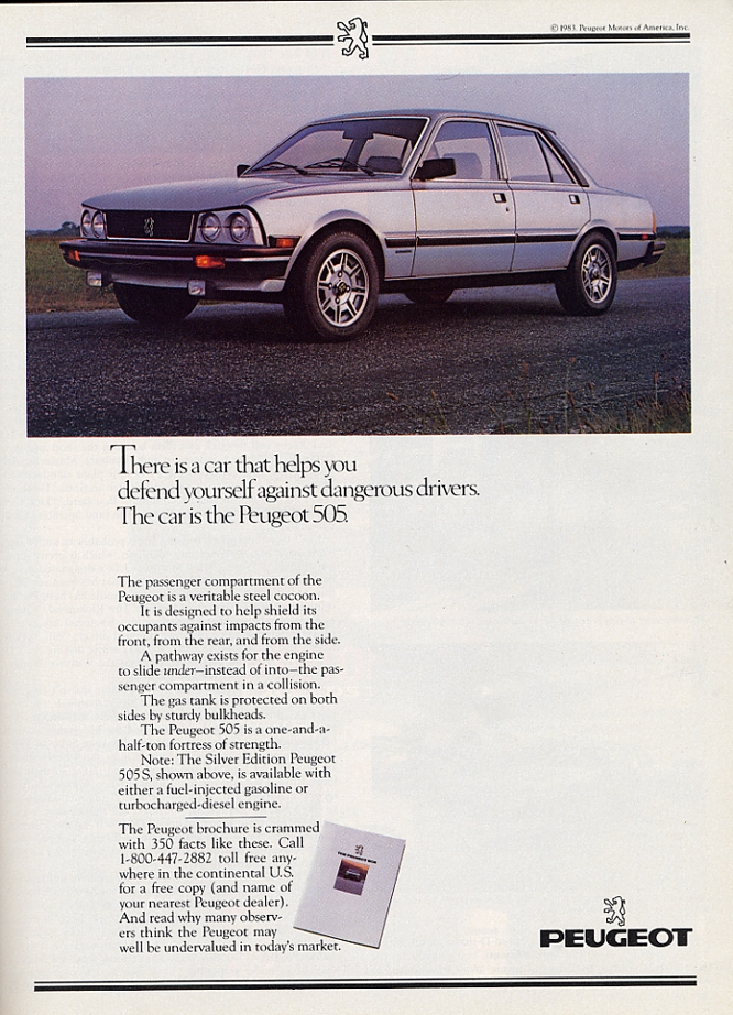 1983. Peugeot 505.jpg