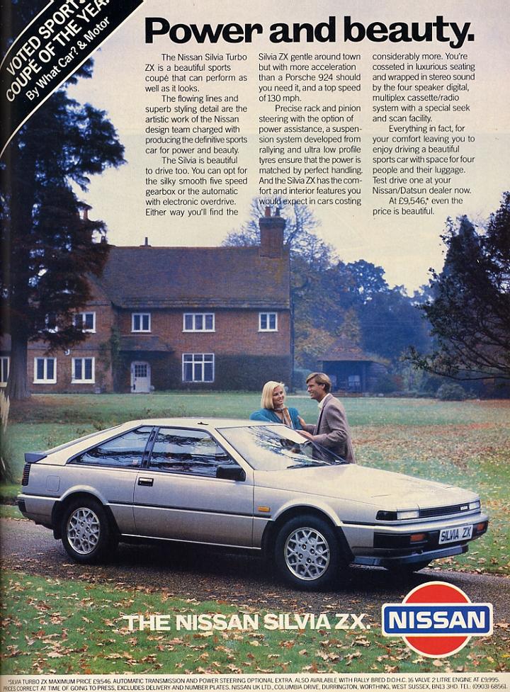 1985. Nissan Silvia ZX.jpg
