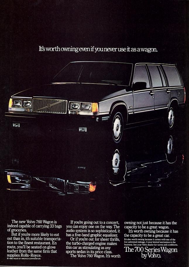 1985. Volvo 760.jpg