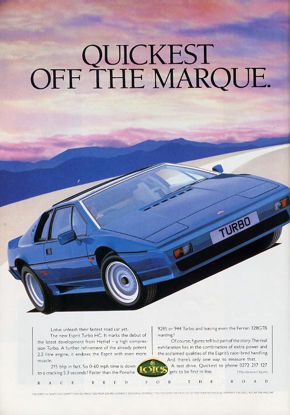 1987. Lotus Eprit.jpg