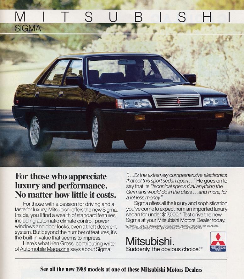 1988. Mitsubishi Sigma.jpg