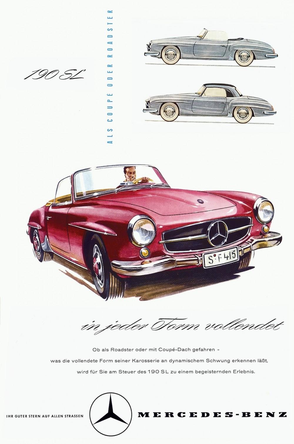 1956-Mercedes-Benz-190-SL-in-jeder-Form-vollendet-1000x1508.jpg