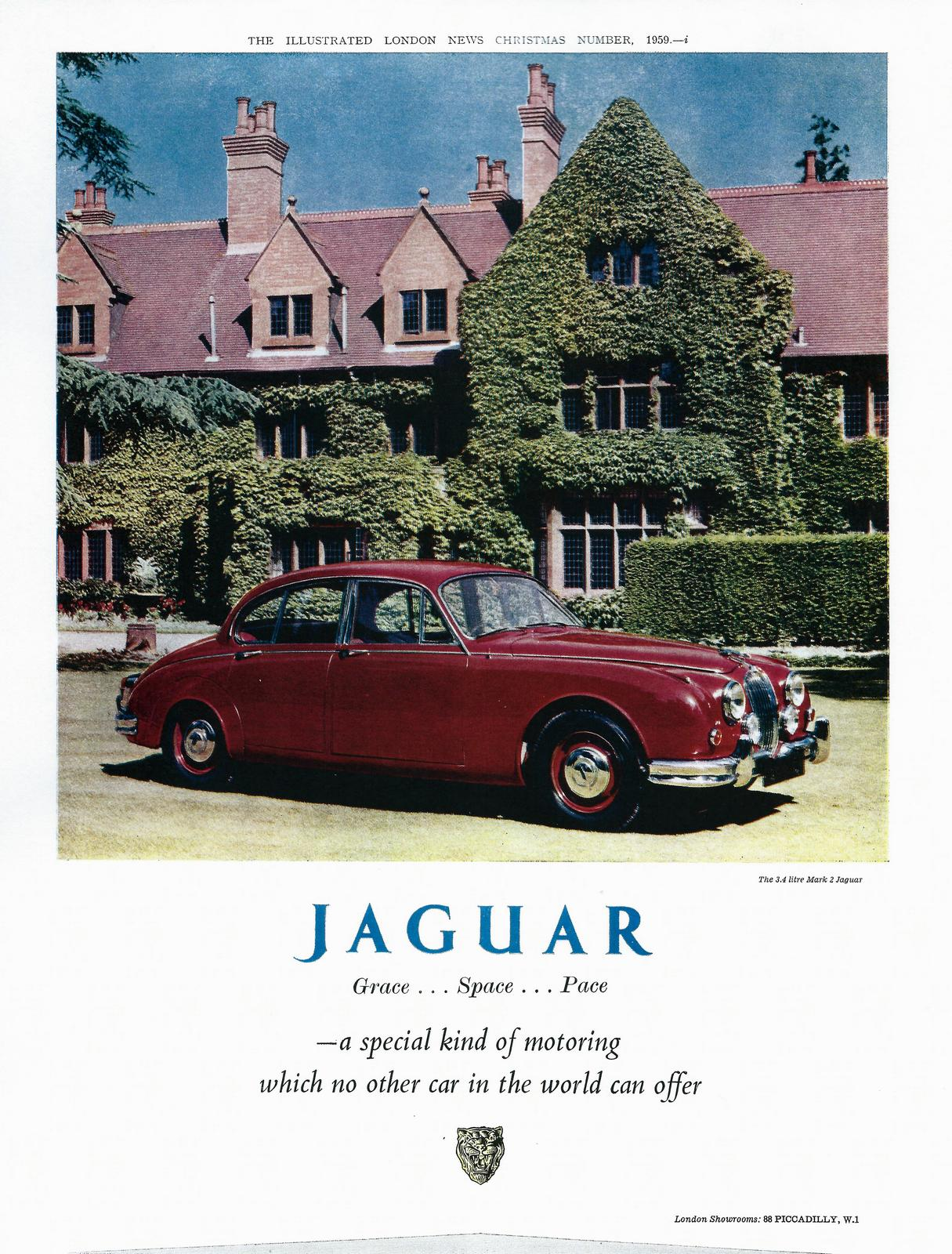 1959-Jaguar-Mark-II-3.4-UK.jpg