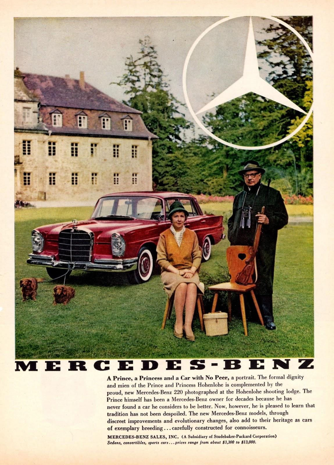 1960-Mercedes-Benz-220-Sedan.jpg