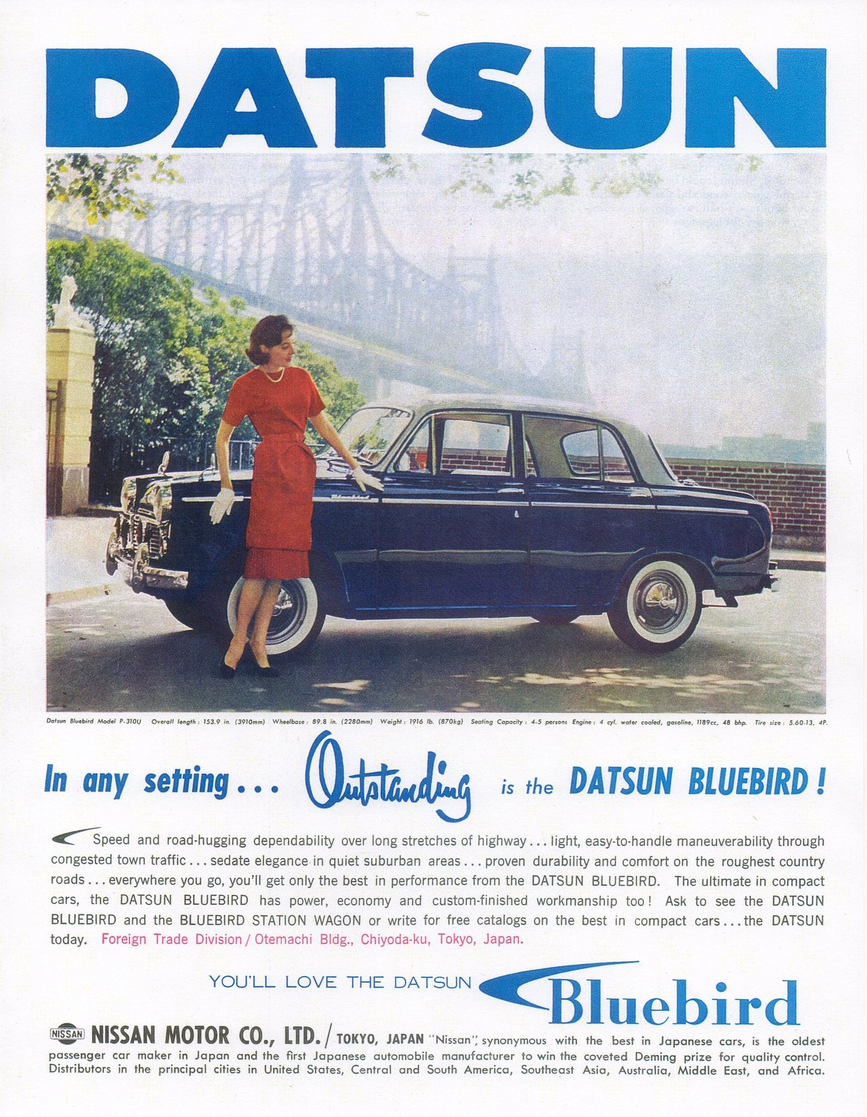 1963-Datsun-Bluebird-Intl.jpg