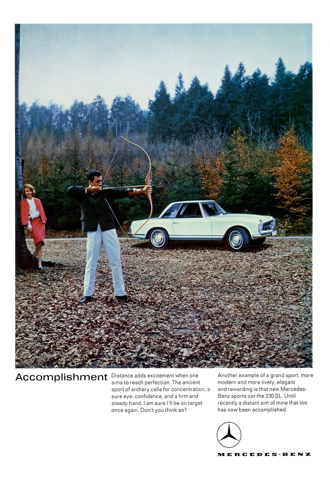 1964-Mercedes-Benz-230-SL-Accomplishment.jpg