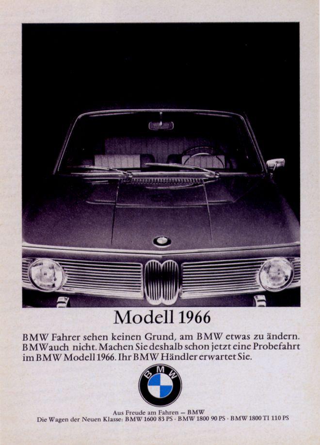 1966-BMW-02.jpg