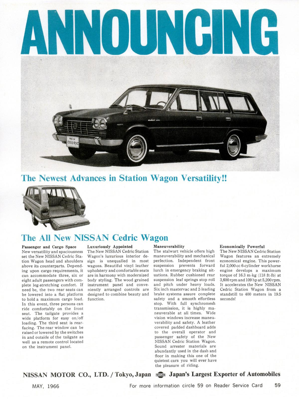 1966-Nissan-Cedric-Station-Wagon-Intl.jpg
