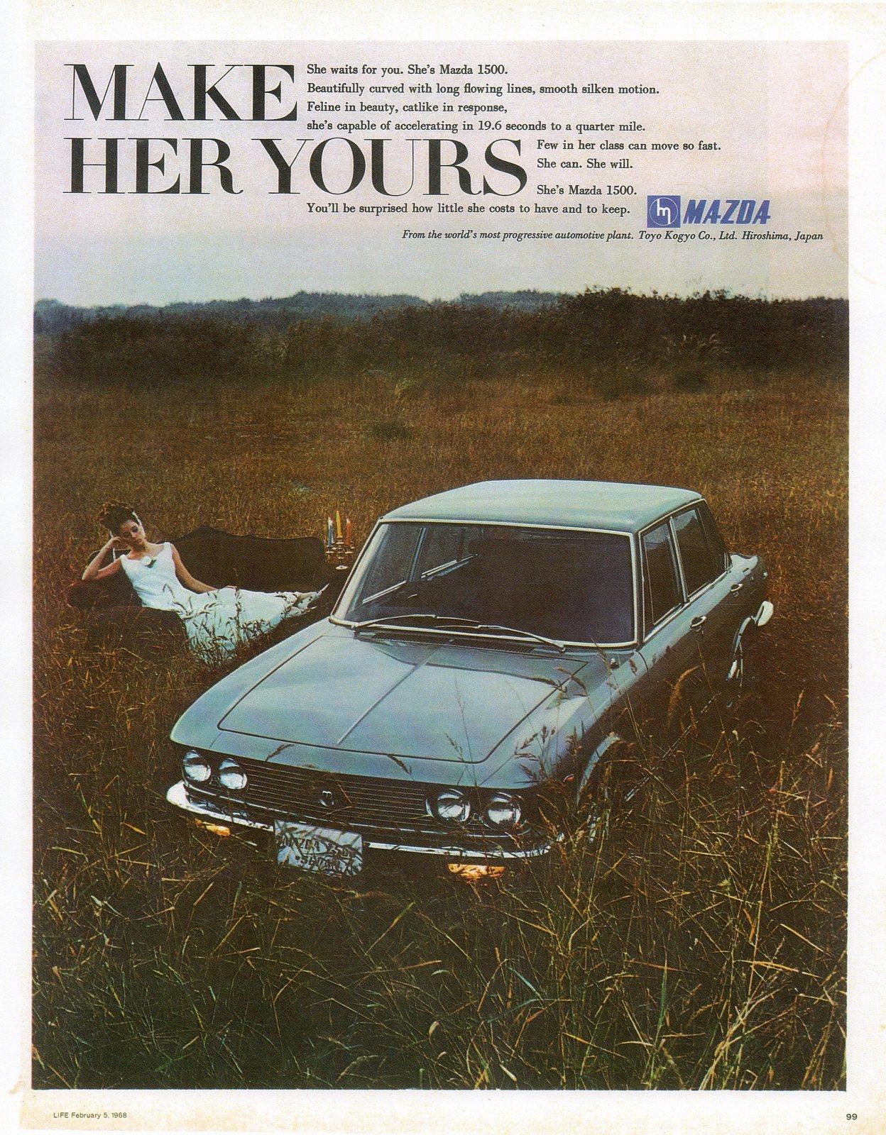 1968-Mazda-1500-Intl.jpg