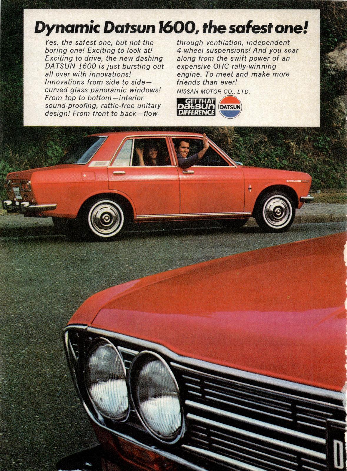 1969-Datsun-1600-Aus.jpg