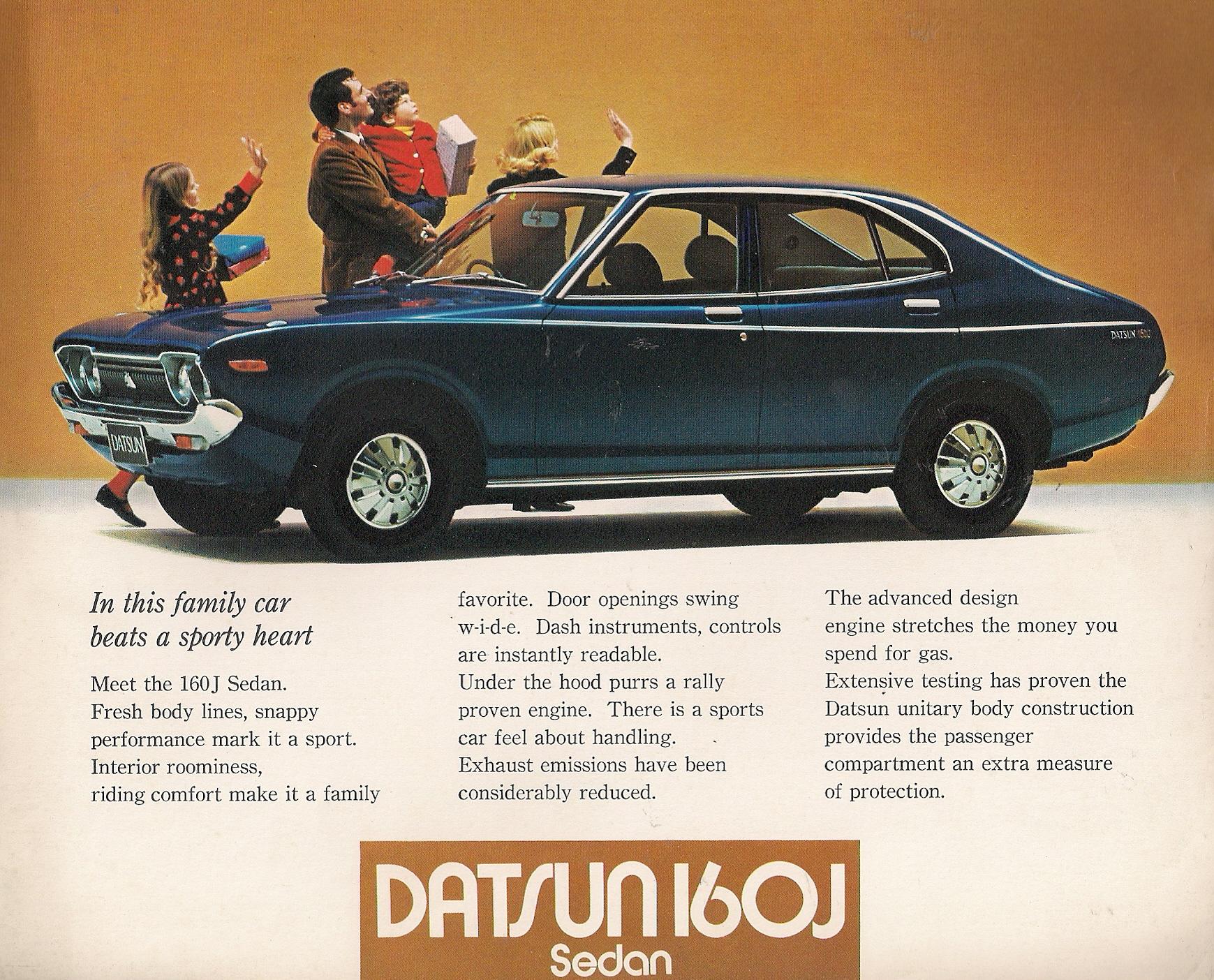 1973-Datsun-160J-Violet.jpg