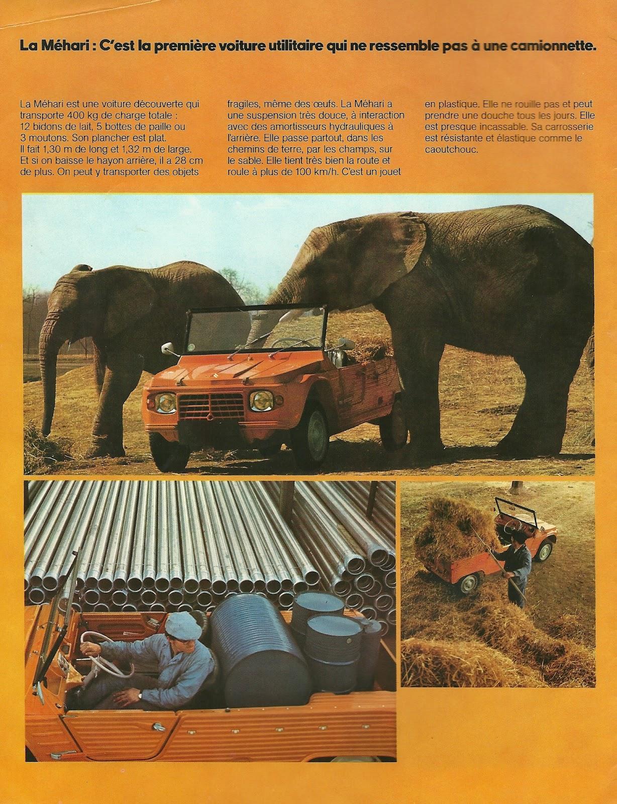 1974-Citroen-Mehari.jpg